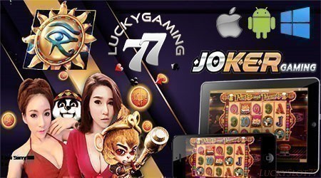 Game Dingdong Versi Mobile Terbesar Website Joker123